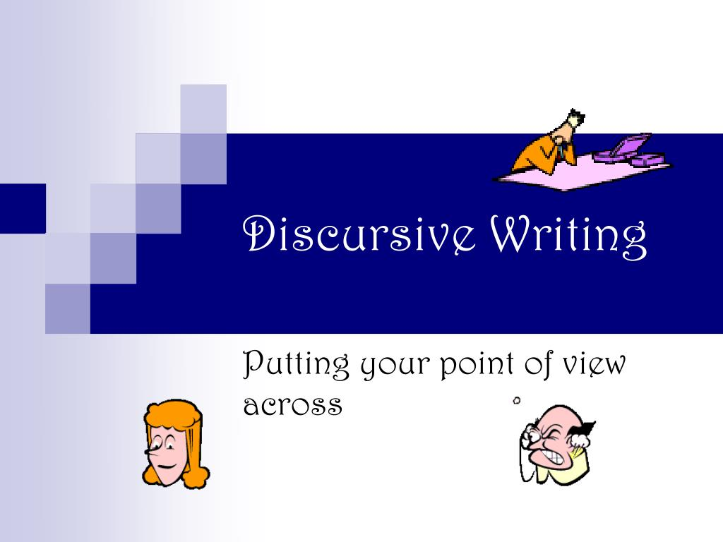 powerpoint writer Powerpoint template for writing a story in a book style slides wipe as though pages are turing (well as close as) template is set for comic sans but this is editable.
