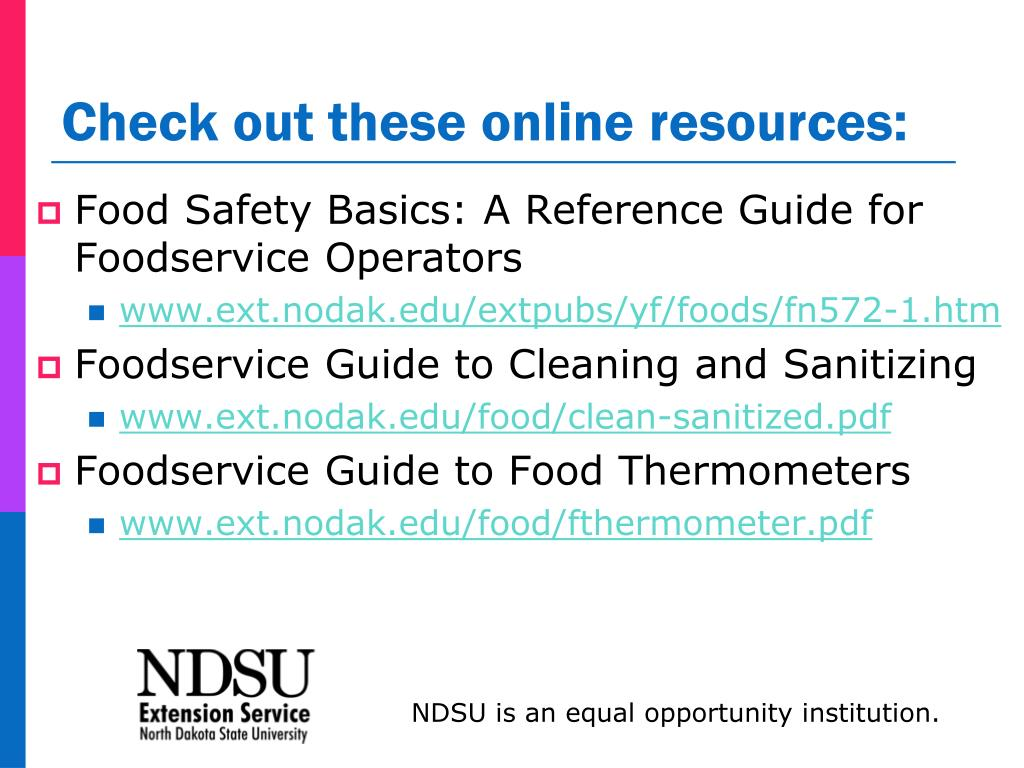 Check out these online resources: