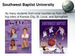 southwest baptist university2