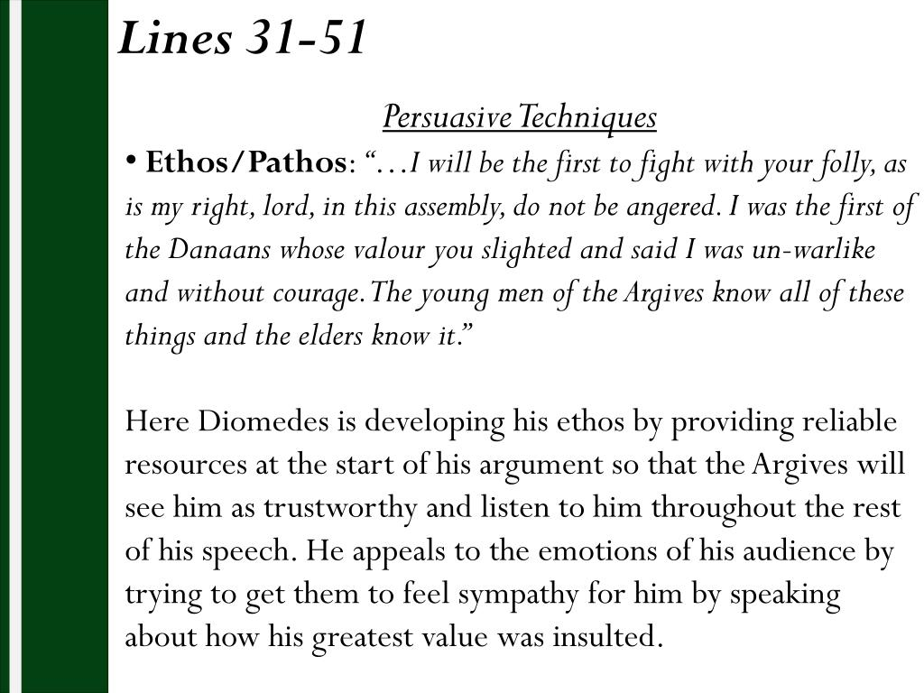 Lines 31-51