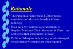 rationale15