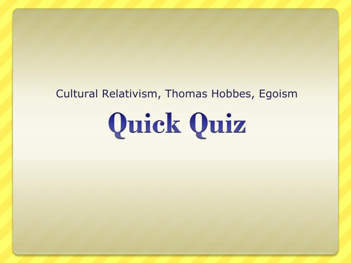 ethical relativism 2 essay Ethical relativism introduction ethical relativism is the stance that there are no moral codes, no moral wrongs or right.