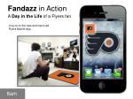 fandazz in action13