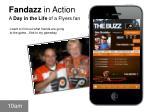 fandazz in action15