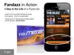 fandazz in action17