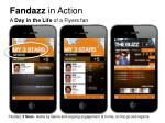 fandazz in action19