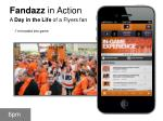 fandazz in action24
