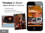 fandazz in action25