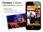 fandazz in action27