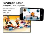 fandazz in action28