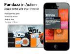 fandazz in action29
