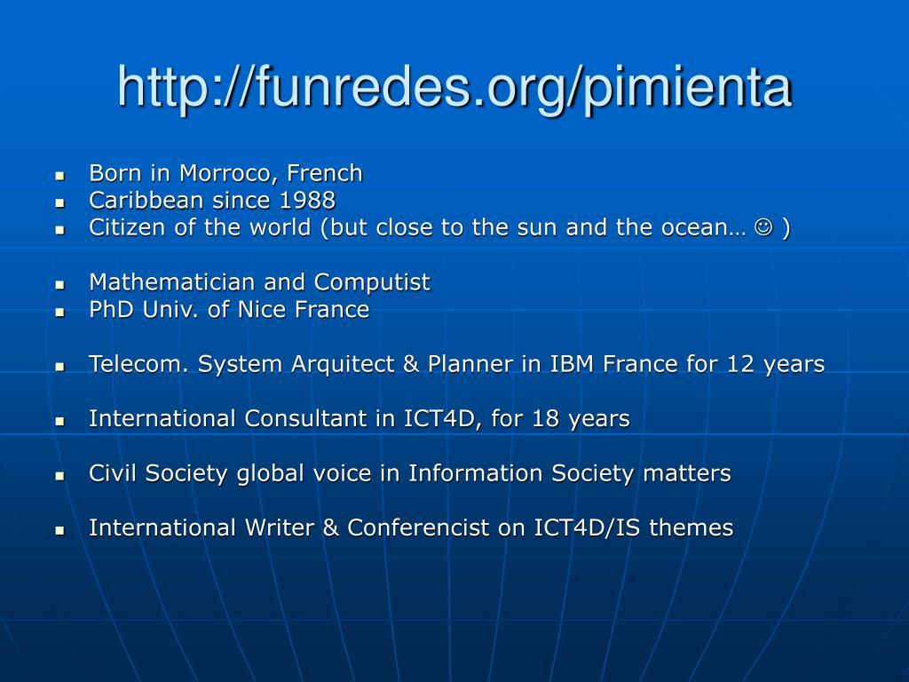 http://funredes.org/pimienta