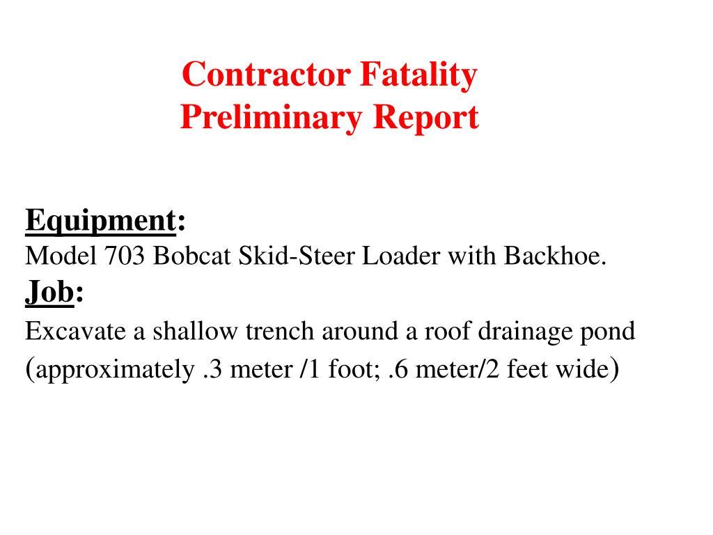 Skid steer error Code f974