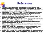 references29