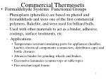 commercial thermosets7