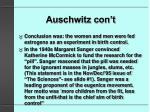 auschwitz con t26