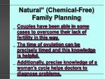 natural chemical free family planning32