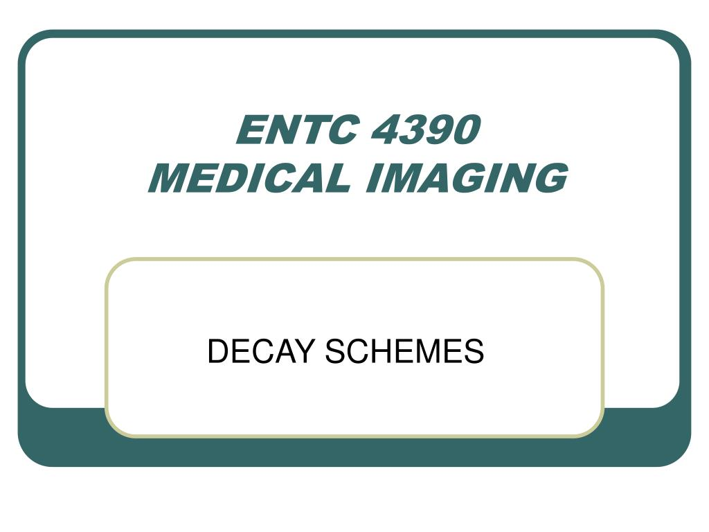 ENTC 4390
