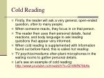 cold reading10