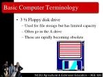 basic computer terminology23