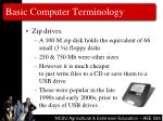 basic computer terminology25