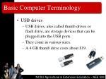 basic computer terminology26