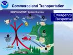 commerce and transportation5
