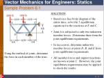 sample problem 6 1