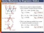sample problem 6 114