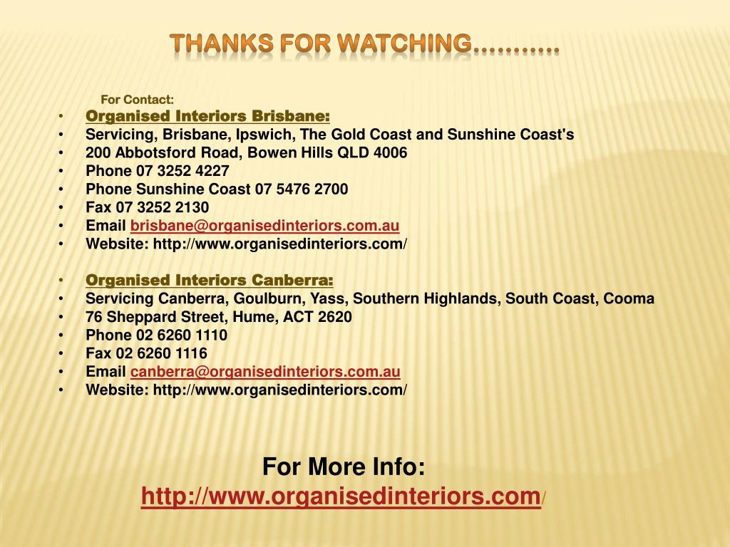 Thanks For Watching………..
