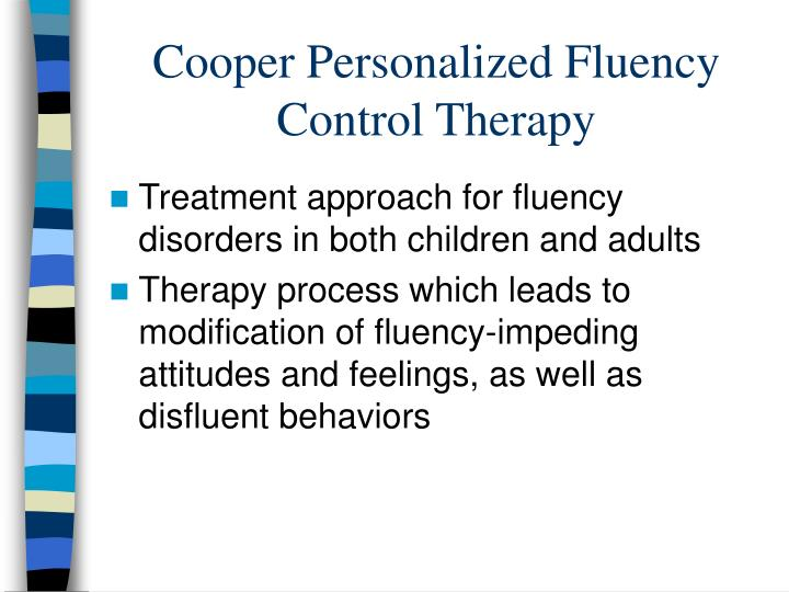 Cooper personalized fluency control therapy2