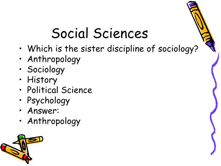 history of psychology as a scientific discipline Psychology took so long to emerge as a scientific discipline because it needed time to consolidate understanding behavior, thoughts and feelings is not easy, which may explain why it was largely ignored between ancient greek times and the 16th century.