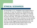 ethical scenarios3