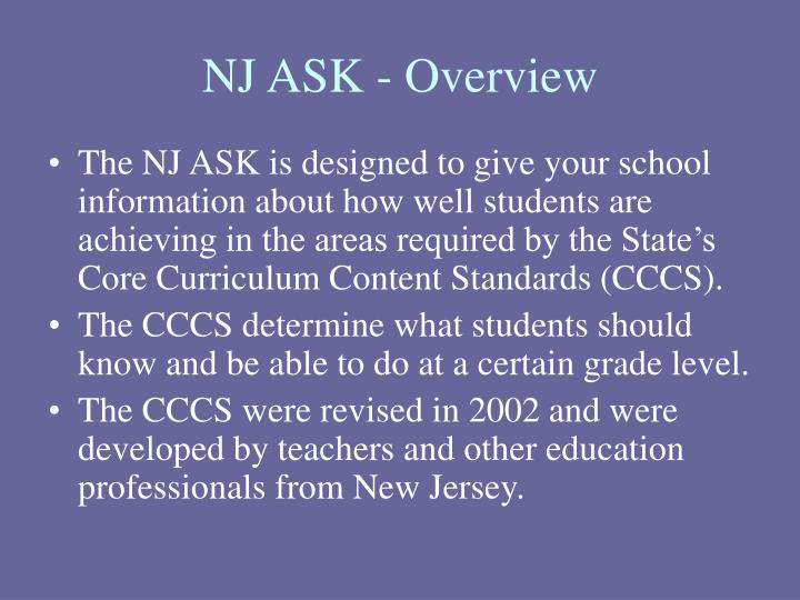 Nj ask overview3