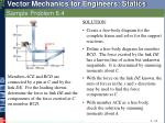 sample problem 6 4