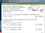 sample problem 6 426