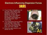 electrons influencing dispersion forces2