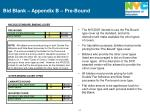 bid blank appendix b pre bound1