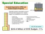 special education11