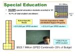 special education12