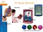 e book devices