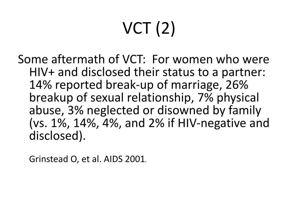 VCT (2)