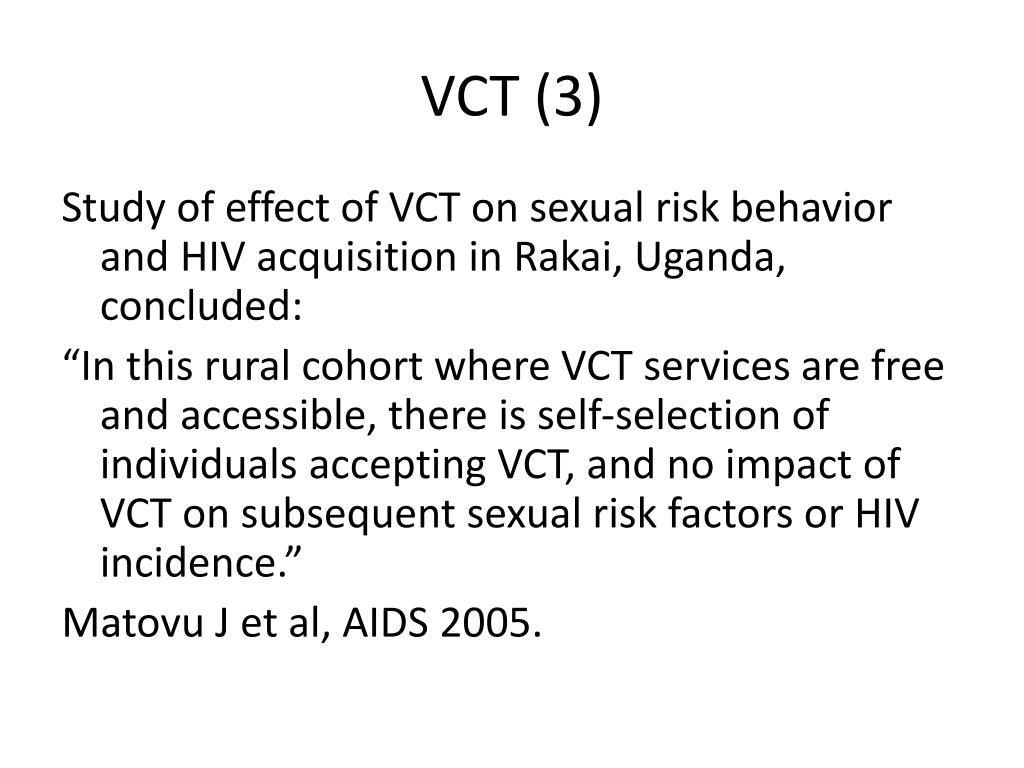 VCT (3)