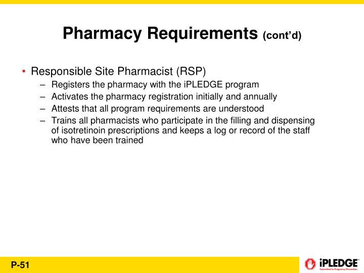 Ppt Isotretinoin Pregnancy Risk Management Program Powerpoint