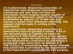 rule 62c67