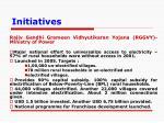 initiatives8