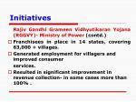 initiatives9