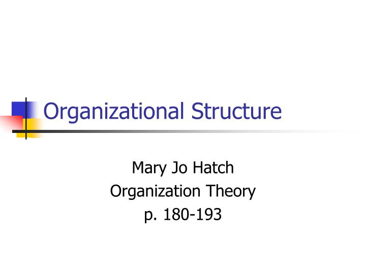 mary jo hatch vs schein Henry schein one step hcg scholarly search engine find information about academic papers by weblogrcom henry schein one step hcg name stars updated.