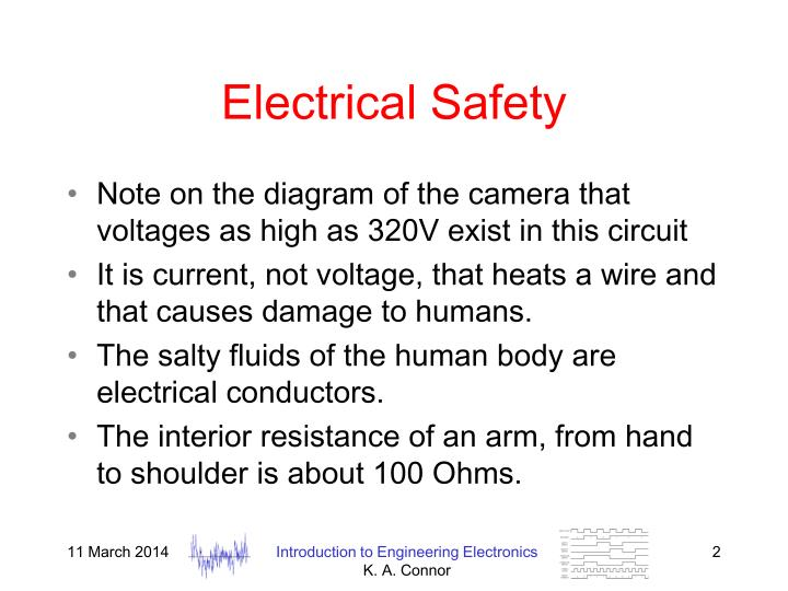 Disposable Camera Circuit Diagram | Ppt Lecture 9 Disposable Camera Powerpoint Presentation Id 268067