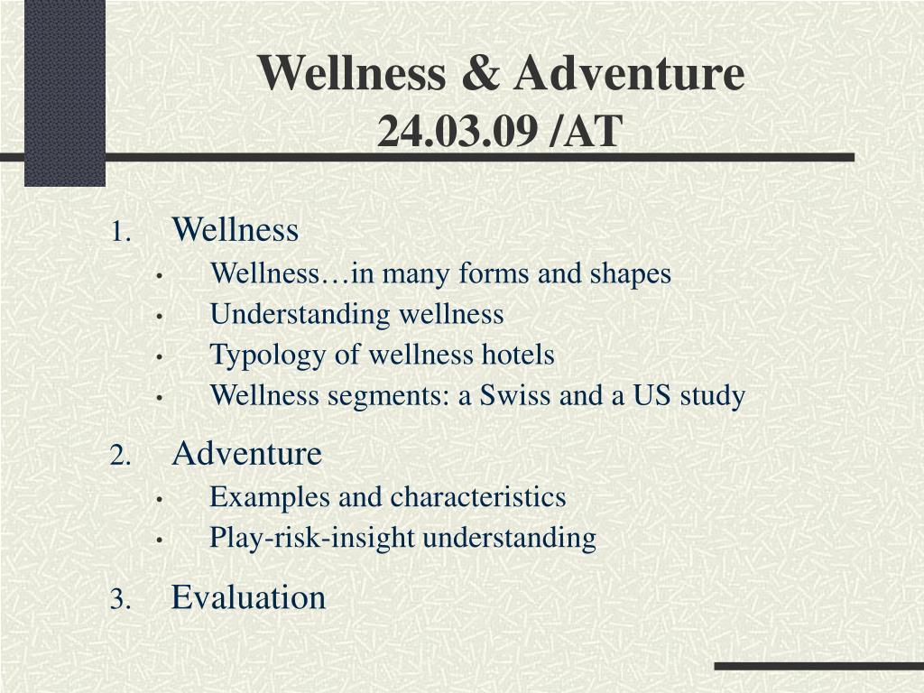 wellness adventure 24 03 09 at l.
